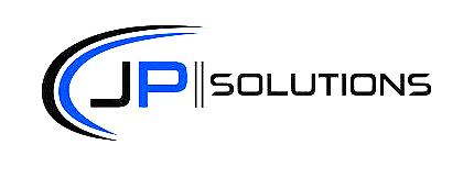 JPSolutions